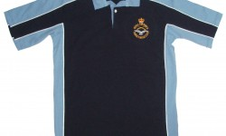 RAFTRC Rugby Shirt